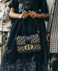 053770c0 Monsieur Dior's first address was 30 Avenue Montaigne in Paris, home to all  of the House's historical milestones. Today, the storied site…