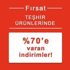 %70'e varan indirimlerle teşhir ve outlet ürünler için tıklayın. #teşhir #outlet #indirim #bebek #anne #bebedor #nuby #graco #babyeinstein #disney #chicco #cam #drbrowns #biberon #uykuseti #fırsat