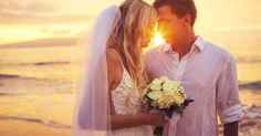 Try these 5 strategies to keep costs in check at your wedding. #WeddingPhotographerNJ http://www.cnbc.com/2017/04/20/no-wonder-people-cry-at-weddings-with-costs-like-these.html