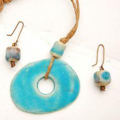 ethnic-ceramic-jewelry-16