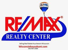 Wisconsin Living, Lakes and Real Estate News           RE/MAX REALTY CENTER  262-567-2455 : 2015 RE/MAX Realty Center Awards