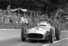 Klemantaski: Master Motorsports Photographer #racing #cars #books