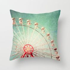 Hey, I found this really awesome Etsy listing at https://www.etsy.com/listing/164626541/pillow-cover-beach-pillow-beach-art