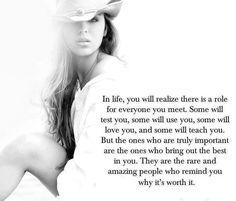 So true ;-)