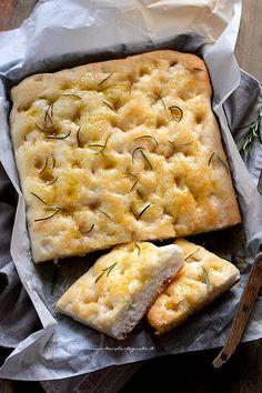 Lactose Free, Dairy Free, Tasty, Yummy Food, Sin Gluten, No Bake Cake, Wine Recipes, Gluten Free Recipes, Italian Recipes