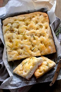 Sin Gluten, Sicilian Recipes, Sicilian Food, Foods With Gluten, Lactose Free, Artisan Bread, Gluten Free Baking, Pinterest Recipes, Snack Recipes