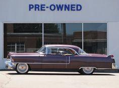 47 best automobiles images vintage cars, antique cars, autoscadillac coupe deville flower car