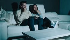 This New Chatbot Helps You to Find More Movies to Watch Either Or Questions, This Or That Questions, Dating Memes, Dating Tips, Netflix Hacks, Dating Sites For Professionals, Question Game, 100 Fun, Practical Jokes