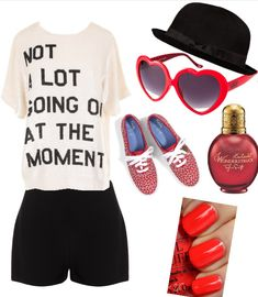 Taylor swift outfit 22