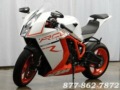 2012 Ktm 1190 RC8 R Ktm Rc8, Used Motorcycles For Sale, Freedom, Bike, Vehicles, Motorbikes, Liberty, Bicycle, Political Freedom