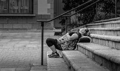 Bretagna – agosto 2014 – I miei Viaggi