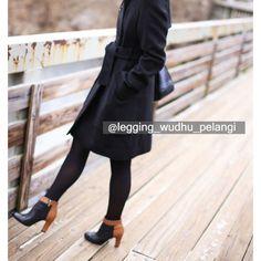 9 Best Baju Muslim Terbaru Images Hijab Casual Hijab Fashion Mecca