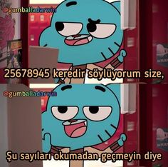 Ridiculous Pictures, Gamer Setup, Best Memes Ever, Cute Stories, Barbie World, Just Smile, Funny Laugh, Gumball, Galaxy Wallpaper