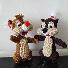 Knitting Designs, Knitting Patterns Free, Free Knitting, Crochet Patterns, Crochet Stitch, Free Crochet, Crochet Top, Drops Design, Drops Baby