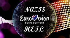 PATRINAKI: EUROVISION 2016 : ''1944'' ΥΜΝΟΙ ΓΙΑ....ΤΟΥΣ ΝΕΟΝΑ... Songs, Music, Art, Musica, Art Background, Musik, Kunst, Muziek, Performing Arts