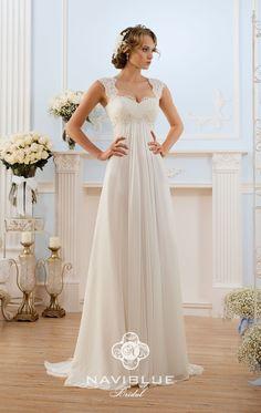 full_13486-naviblue-bridal-dress.jpg (1200×1900)