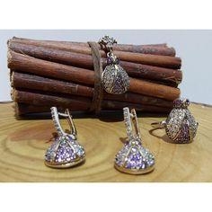 Antique Silver Set #silver #set #ottoman #wholesale #women #fashion #turkish #handmade #jewelry #jewellers #jewellery #jewel #ruby #olw #emerald #sapphire #gemstone