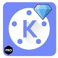 Kinemaster Diamond Pro Apk Download Video Editing Apps