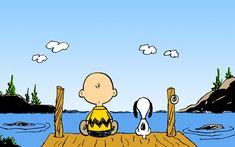 72 Free Charlie Brown Wallpaper On Wallpapersafari inside The Most Peanuts Baseball Wallpaper - All Cartoon Wallpapers Snoopy Wallpaper, Brown Wallpaper, Cartoon Wallpaper, Wallpaper Desktop, Iphone Wallpapers, Charlie Brown Et Snoopy, Peanuts Gang, Peanuts Comics, Schulz Peanuts