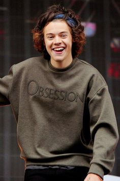 you've got that smileeeee that only heaven could make (5.24.14 BBC Radio 1s Big Weekend Glasgow!)