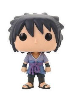 Naruto Uzumaki, Naruto And Sasuke, Figurine One Piece, Pop Figurine, Funko Pop Figures, Pop Vinyl Figures, Pop Toys, Pop Collection, Anime Figurines