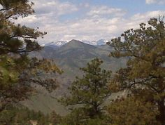 Book your tickets online for Lookout Mountain, Golden: See 500 reviews…