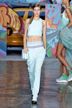 The Top 20 Fashion Trends Of 2014 #refinery29