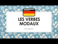 100 Idees De Allemand Allemand Apprendre L Allemand Grammaire Allemande