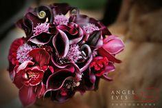 Chicago Botanic Gardens, Wedding Planning north shore Chicago Glencoe Jimmy Choo bridal shoes, Monique Lhuillier Amaranth lace wedding dress, wilmette wedding photographer (18)