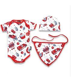 4f72c8606c0fa 114 images fascinantes de Baby fashion - Mode bébé en 2019