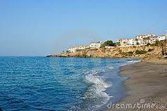Afbeeldingsresultaat voor zee en strand
