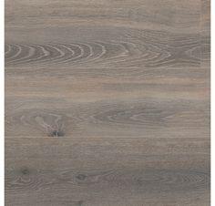 Keeping Hard Wood Flooring Looking Its Best