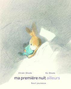 うさぎくんと春ちゃIllustration by Chiaki Okada Album Jeunesse, Rabbit Art, Bunny Art, Japanese Artists, Children's Book Illustration, Vintage Children, Childrens Books, Doodle, Book Art