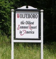 wolfeboro, nh