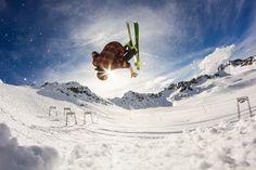 Secrets to best ski trips start on the internet http://militaryoneclick.com/secrets-to-best-ski-trips-start-on-the-internet/