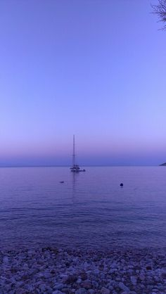 VISIT GREECE| #Tilos #Dodecanese #islands #Greece #Livadia Greek Islands, Dream Vacations, Lilac, Lavender, Visit Greece, Sailing Yachts, Blue Things, Earth, Wisteria