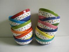 193 Best Bowl Ideas Images Ceramic Painting Ceramic Pottery
