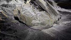 Gotthard Landscape – The Unexpected View, ETH Zürich & AAM - ATLAS OF PLACES