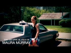 (20) The Disappearance of Maura Murray: A Serial Killer on the Loose? - Sneak Peek (Episode 5) | Oxygen - YouTube Watch Episodes, Very Scary, Episode 5, Other Woman, Serial Killers, Has Gone, Crime, Youtube, Crime Comics