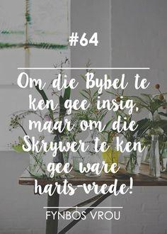 __[Fynbos Vrou/FB] # 64 #Afrikaans                                                                                                                                                                                 More