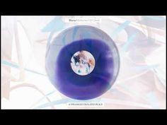 Illuvia - Iridescense Of Clouds - full album (2021)