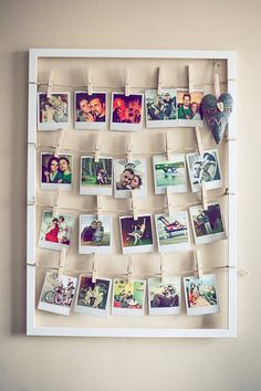 Boy Picture Wall Frames Hanging Pictures Jenni Sleepover Woody
