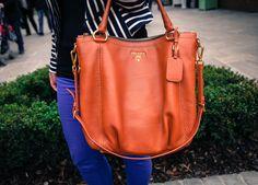 Prada Outlet on Pinterest   Prada Bag, Prada Handbags and Prada
