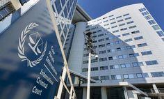 Corte Penal Internacional afirmó que tiene suficientes pruebas de torturas en Venezuela - http://wp.me/p7GFvM-GrR
