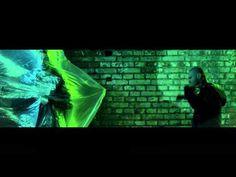 Kontrafakt - Stokujeme Vonku (prod. Maiky Beatz) - YouTube