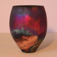 Kent Potters Association Picture Gallery - Susan Neal
