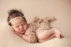Newborn Photography in Brantford Ontario | Sandra Hill Photography