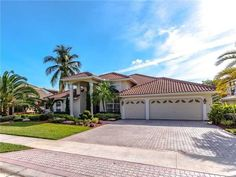 Florida Real Estate - Welcome to CJC REAL ESTATE GROUP | Realtors in Weston, top 10 realtors, homes for sale