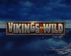 Vikings, Candy, Food, The Vikings, Essen, Meals, Sweets, Candy Bars, Yemek