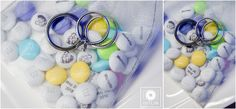Personalized m&ms as wedding favors help your guests remember the day